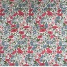 Tissu LIBERTY EDITION 40 ANS - POPPY AND DAISY C